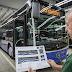 Daimler Buses busca que su red de producción sea apta para el futuro