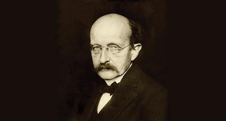Mengenal Max Planck, Tokoh Perumus Teori Kuantum