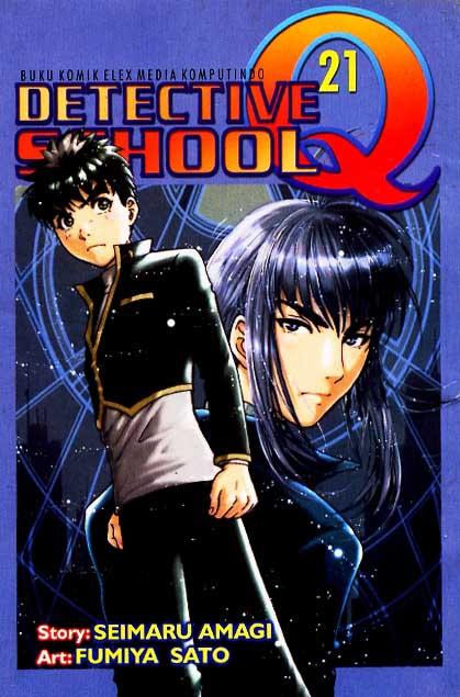 anime paling ganteng di dunia.html