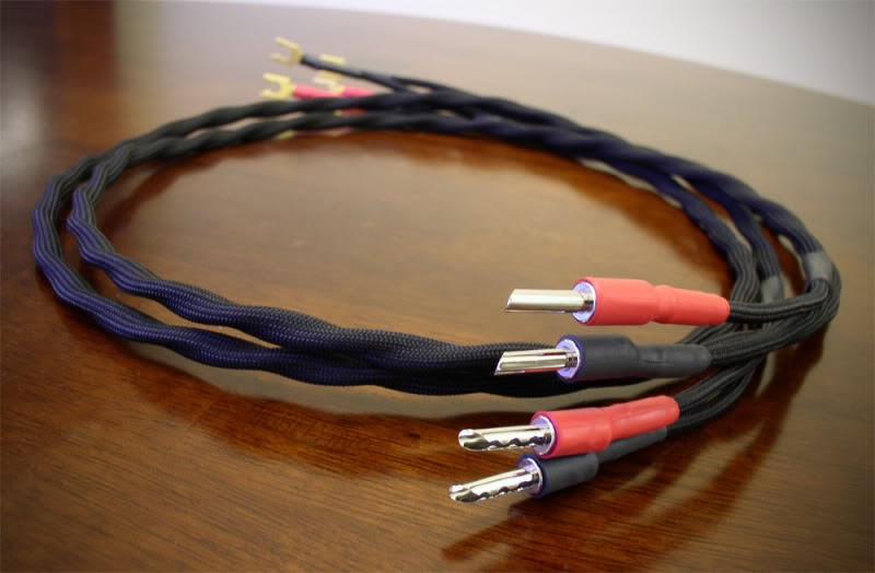 Electronics Gt Stereo Audio Speaker Wire