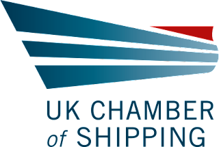 UK Chamber of Shipping: CEO statement on EU outcome