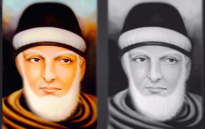 nasehat syeikh abdul qadir jailani