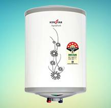 Kenstar Aquafresh (KGS25G8M) Online | Buy Kenstar Aquafresh Water Heater, India - Pumpkart.com