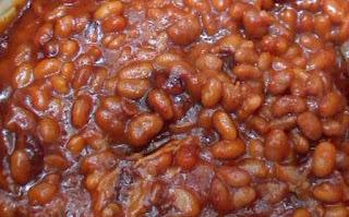 celebration day beans recipe