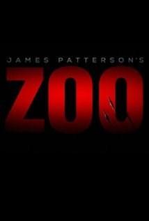 مسلسل Zoo الموسم الاول مترجم كامل مشاهدة اون لاين و تحميل  Zoo-first-season.36606