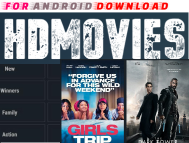 Download Free HDMovies APK[Premium] IPTV Movie Update Apk-Watch Free Cable Movies on Android  Watch Live Premium Cable Tv,Sports Channel,Movies Channel On Android or PC