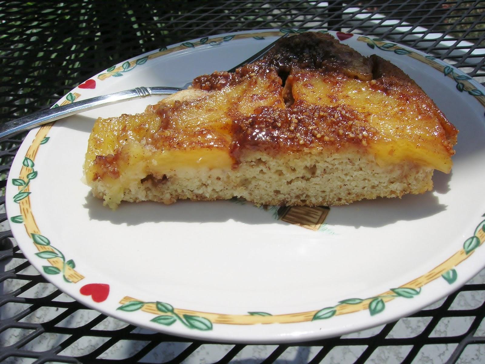 Pineapple Yellow Cake Mix Cream Cheese