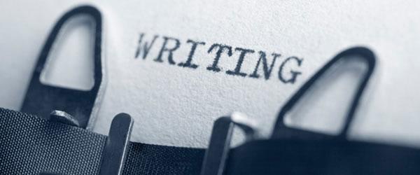Muốn viết bài PR? Hãy nắm vững 5 quy tắc này