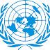 PBB Tutup Lima Pangkalan Misi Perdamaian Di Kongo