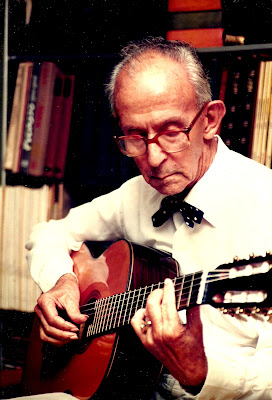 Lucas Braulio Areco