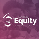 Leading Equity