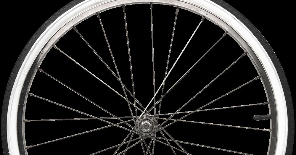 Choo Ho Leong Chl Bicycle 20 X 1 3 8 White Wall Bicycle