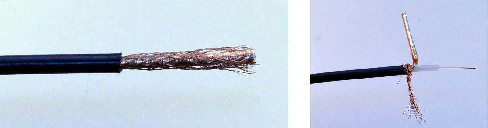 Review: Nooelec Rattlesnake 3-antenna kit | Radio for Everyone