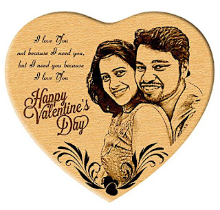 https://www.thegadgettechworld.com/2018/12/valentine-day-special-gifts.html