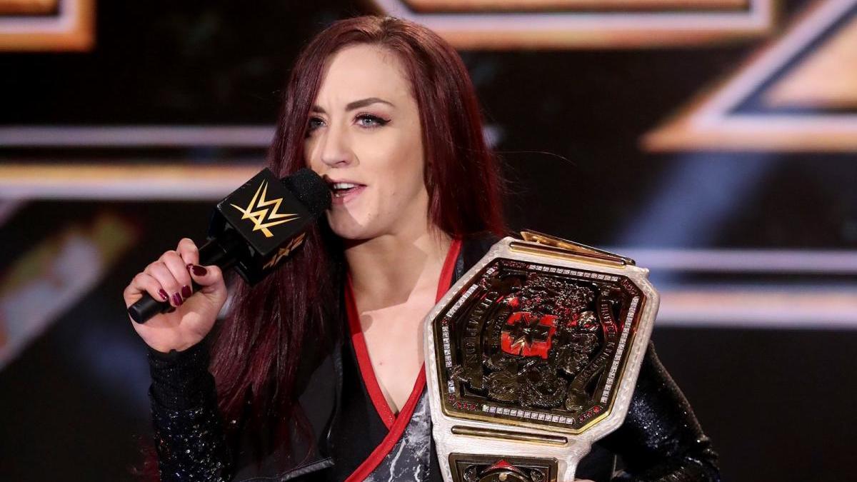 Combate é anunciado para o pré-show do WWE Worlds Collide