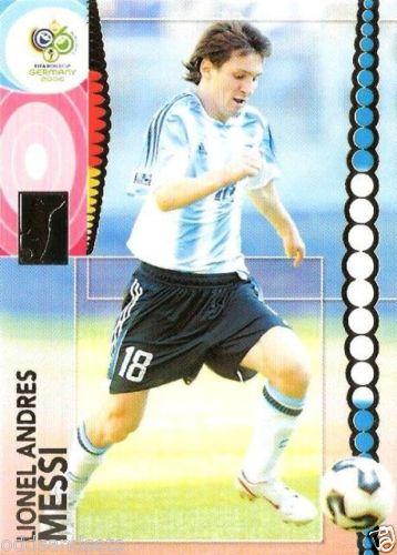 N.132 JAPAN CARD PANINI FIFA WORLD CUP GERMANY 2006 MIYAMOTO