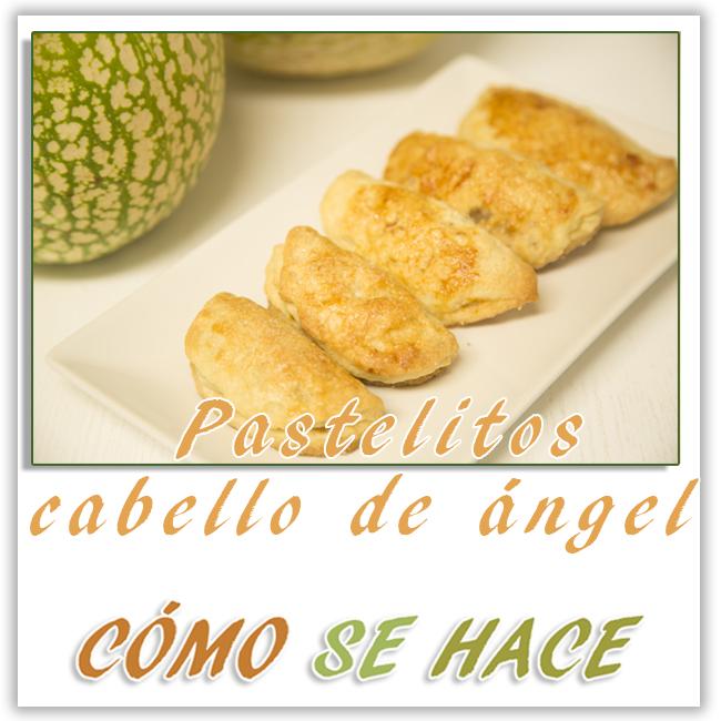 PASTELITOS DE C...