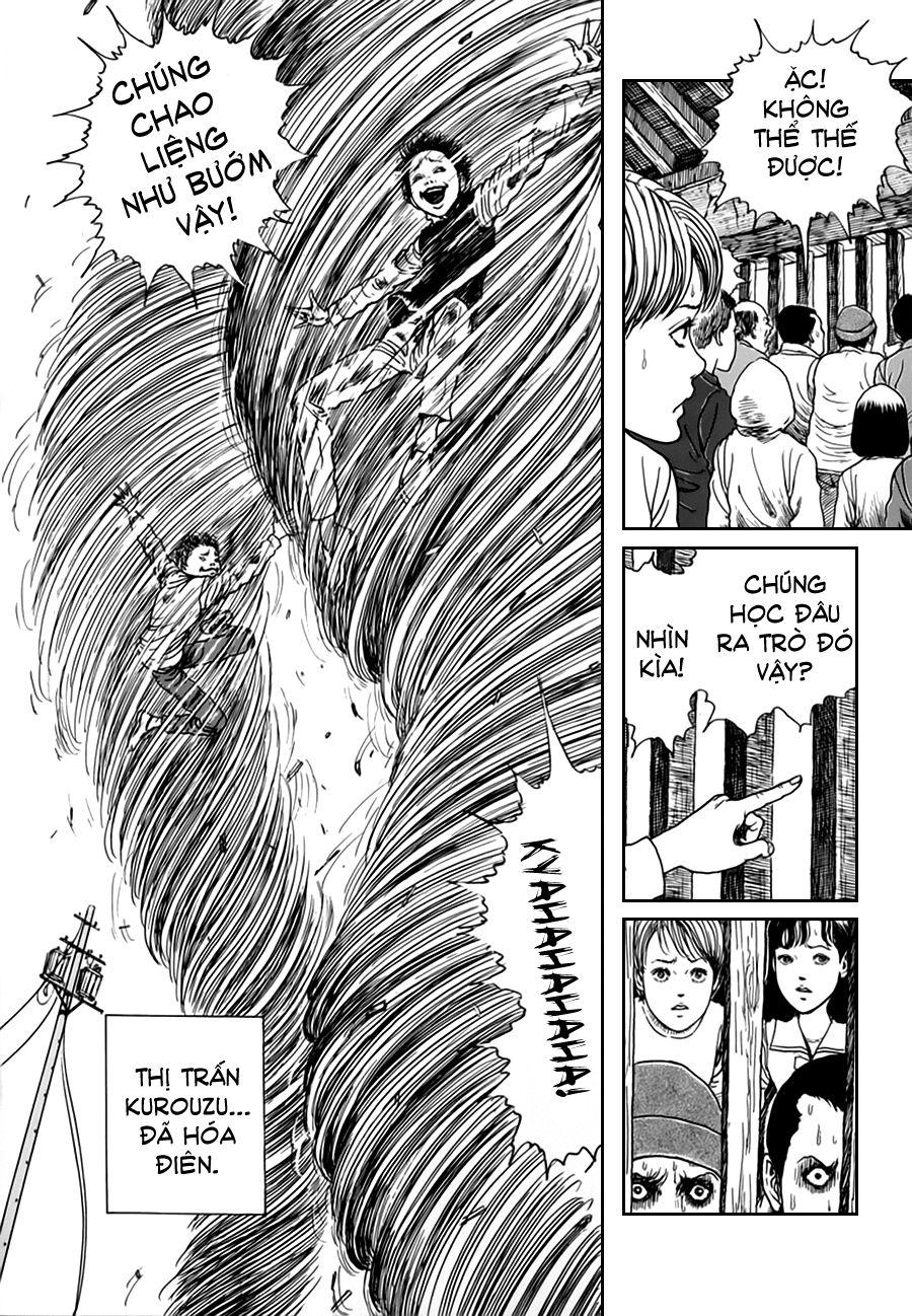 Uzumaki chap 014 trang 32