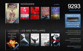 """""""libros"""