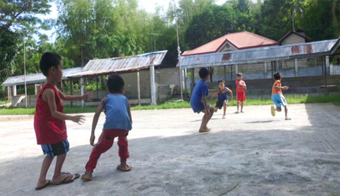 35 Permainan Tradisional Asli Indonesia Serta Luar Negeri Lengkap Mas Helmi Blog