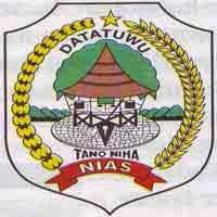 Gambar untuk Pengumuman Hasil Seleksi Administrasi CPNS 2014 Kabupaten Nias
