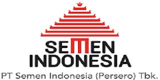 http://www.jobsinfo.web.id/2017/12/lowongan-2018-lulusan-s1-pt-semen.html