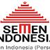 Lowongan 2018 Lulusan S1 PT SEMEN INDONESIA BETON ( PERSERO )