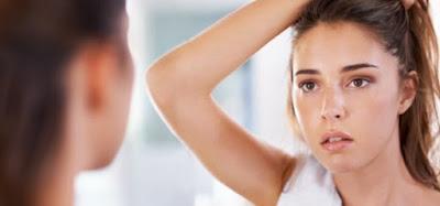 Cara Tepat Mengatasi Masalah Kulit Wajah Berminyak dan Kusam