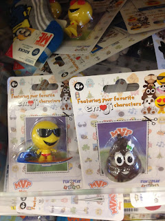 emoji target dollar spot, target dollar spot, target dollar stocking stuffers, emoji stocking stuffers, poop emoji stocking stuffers
