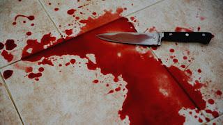 В Сибае пьянка завершилась убийством с особой жестокостью