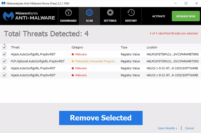 malwarebytes_anti_malware_threat