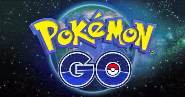 Pokemon Go Inidvidual Value-IV  stats