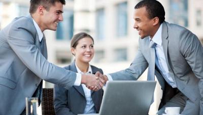 membangun kemitraan, bisnis partner, csr, corporate social responsibility