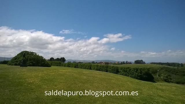 parque-san-lorenzo-providencia