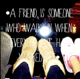 Best Friends Quotes (Depressing Quotes) 0048 4