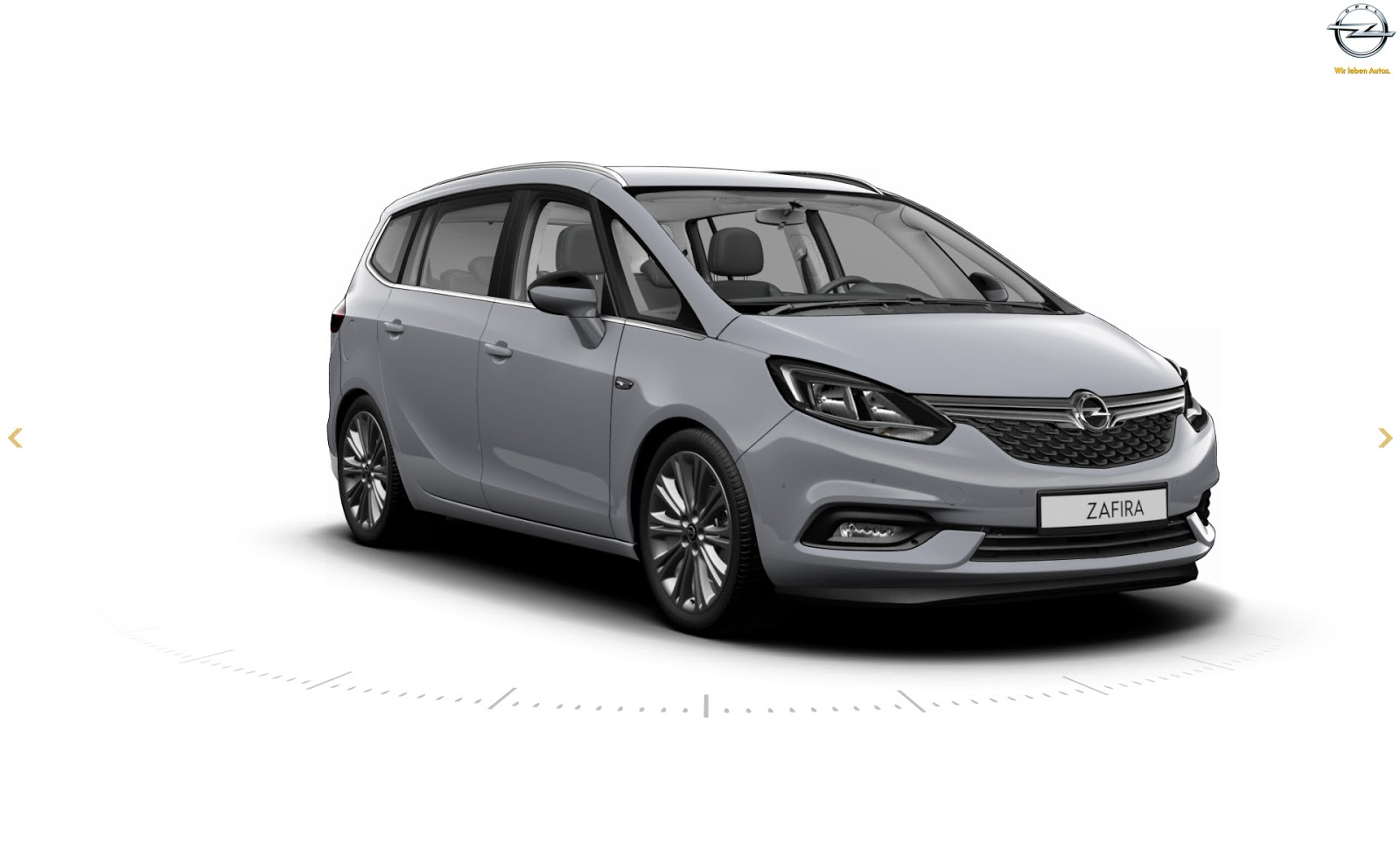 this is likely the facelifted 2017 opel vauxhall zafira. Black Bedroom Furniture Sets. Home Design Ideas
