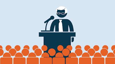 Memahami Pidato Prabowo Tentang Bubarnya Indonesia di 2030