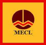 MECL Recruitment