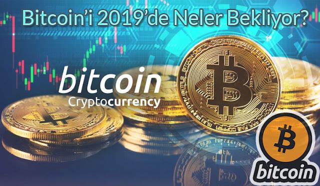 bitcoin 2019 haberleri