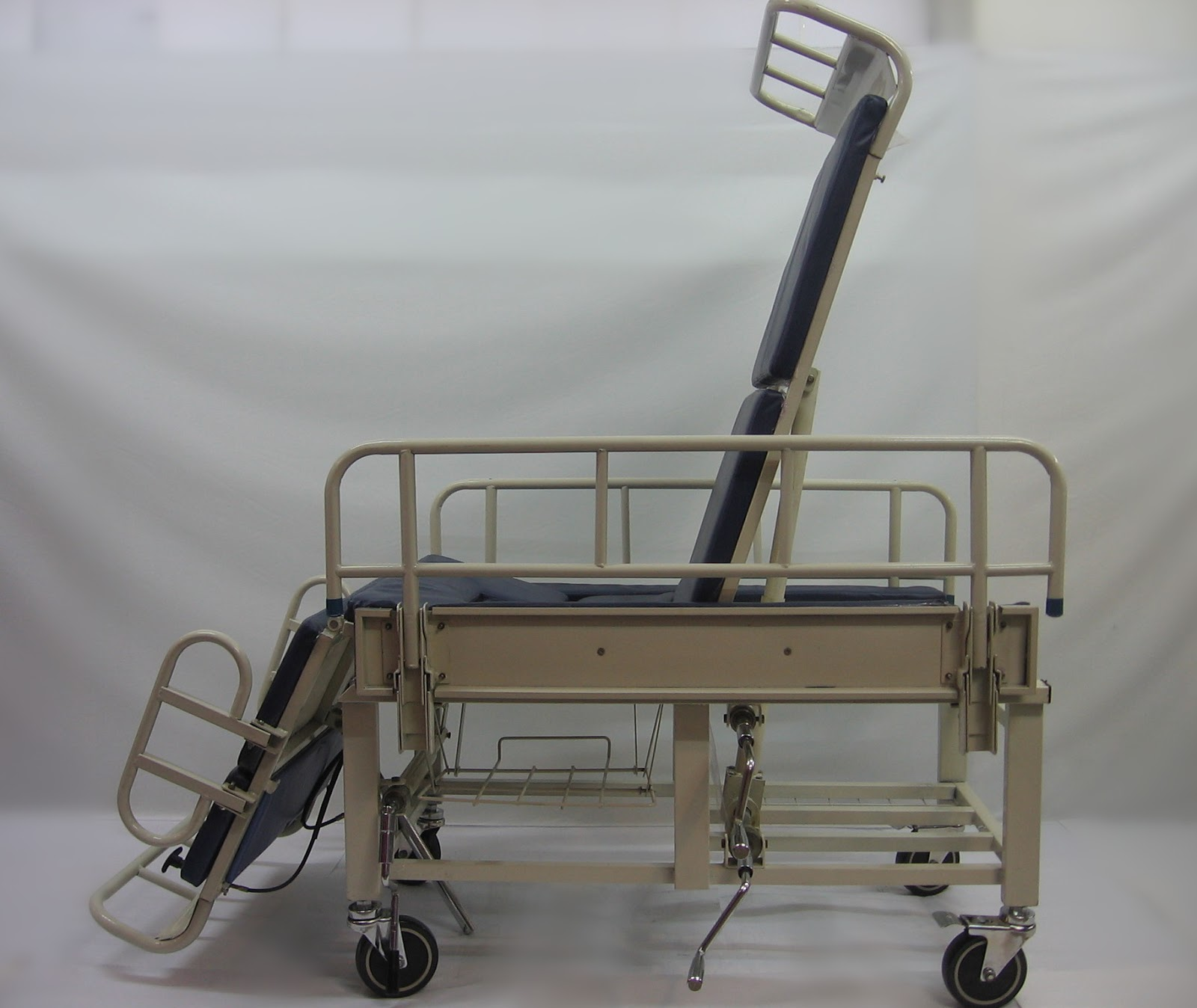 hospital chairs that convert to beds ikea tobias chair review bed commode converti end 5 24 2017 7 15 am