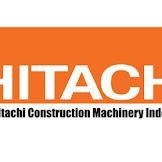 Lowongan Kerja SMA di PT. Hitachi Construction Machinery Indonesia Cibitung