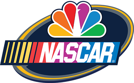 Top 15 Cable Sports Events: November 18 - 19, 2017