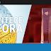 ACONTECE LÁ FORA | RTP distinguida nos Eyes&Ears Awards