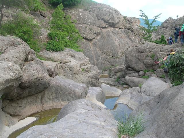 арпат