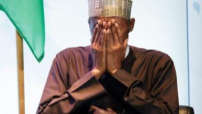 Unveiling Buhari's Strongest Opponent