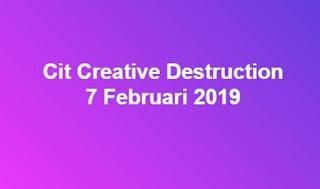 7 Februari 2019 - Pottasium 2.0 Wallhacks ONLY MOD Cheats Download Cↁ
