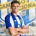 Pepe assina contrato com o Porto
