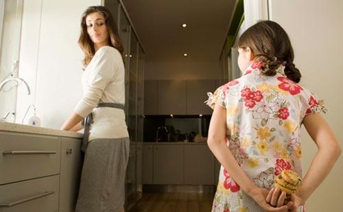 السرقة عند الأطفال، أسبابها وعلاجها