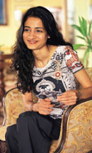 Namrata Bachchan age, wiki, biography, Amitabh Bachchan Niece