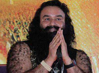 baba-ram-rahim-convicted-in-sexual-abuse-case